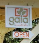 Gaia Sign